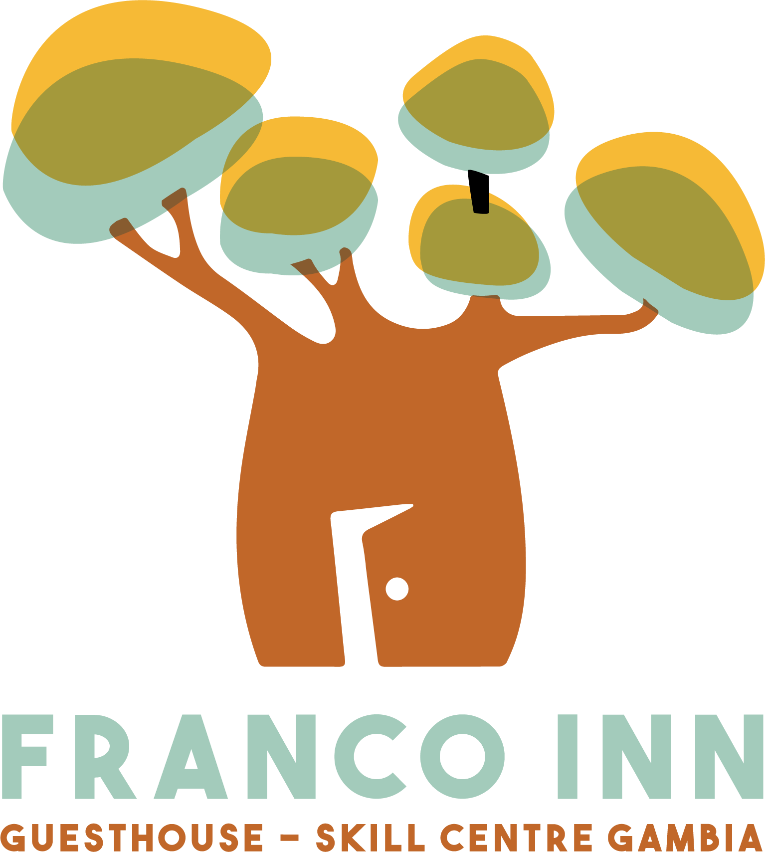 Franco Inn